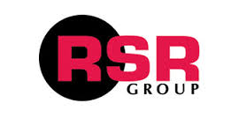 rsrgroup