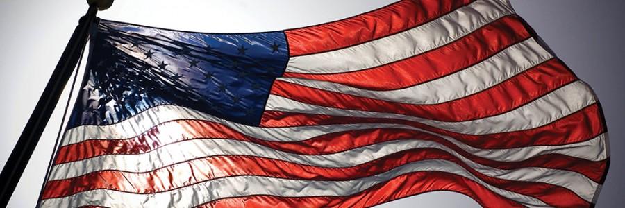 American-flag-900x300