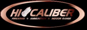 hicaliber-logo-new